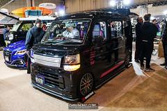 Tokyo_Auto_Salon-120