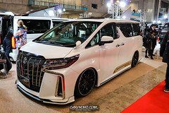Tokyo_Auto_Salon-106