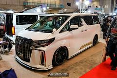 Tokyo_Auto_Salon-105
