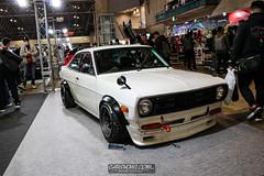 Tokyo_Auto_Salon-92