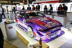 Tokyo_Auto_Salon-89