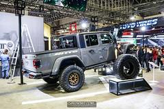 Tokyo_Auto_Salon-54