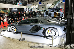 Tokyo_Auto_Salon-16