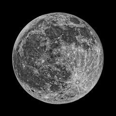 2020_01_10_Lune (Glc PHOTOs) Tags: 20200110lune tamron sp 150600mm f563 di vc usd g2 tamronsp150600mmf563divcusdg2 a022 téléconvertisseur 14x tcx14 tamrontéléconvertisseur14xtcx14 nikon d500 dx 209mpixel glcphotos lune moon full pleine