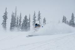 Chuck (M///S///H) Tags: 70200mm a7riii chuckmumford freshpowder goggles man pitviper pitvipers powder shalako ski skiacting skier taosskivalley tsv