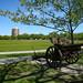 Battlefield Park, Quebec