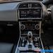 2020-Jaguar-XE-10