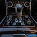2020-Jaguar-XE-9