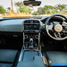 2020-Jaguar-XE-7