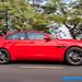 2020-Jaguar-XE-4