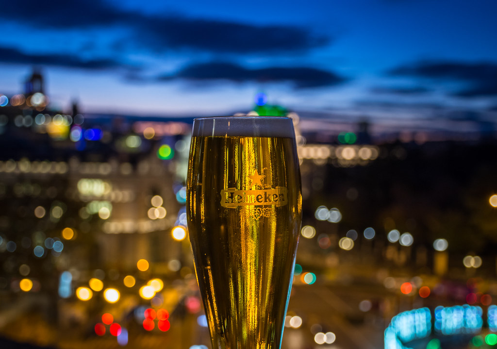 The World S Best Photos Of Cerveza And Terraza Flickr Hive