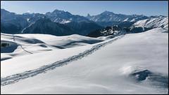 _SG_2019_12_8512_IMG_7323 (_SG_) Tags: schweiz suisse switzerland daytrip tour wandern hike hiking riederalp moosfluh canton valais aletsch glacier bernese alps winter aletscharena snowseason wallis cable car