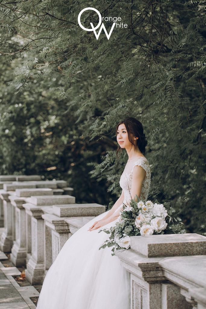 冠禎+彥貝-117