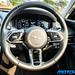 2020-Jaguar-XE-11