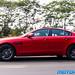 2020-Jaguar-XE-3