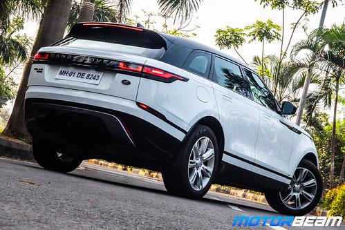 Range-Rover-Velar-R-Dynamic-S-28