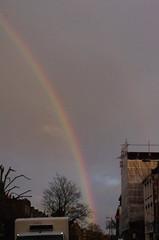 IMGP5556 (Steve Guess) Tags: oldlondonroad kingstonuponthames kingston surrey greater london england gb uk rainbow