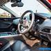 2020-Jaguar-XE-15