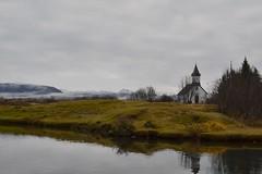 DSC_0037 (reetta.tilli) Tags: iceland þingvellir thingvellir october autumn national park nature bláskógabyggð