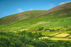 Ireland_2018_31 (s4rgon) Tags: ireland irland reise ringofkerry sonyalpha7rm2 travel urlaub vacation