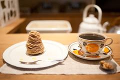 (poco+) Tags: nagoya cafe coffeekajita