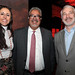 Athena Salman, Lorenzo Sierra & Randall Friese