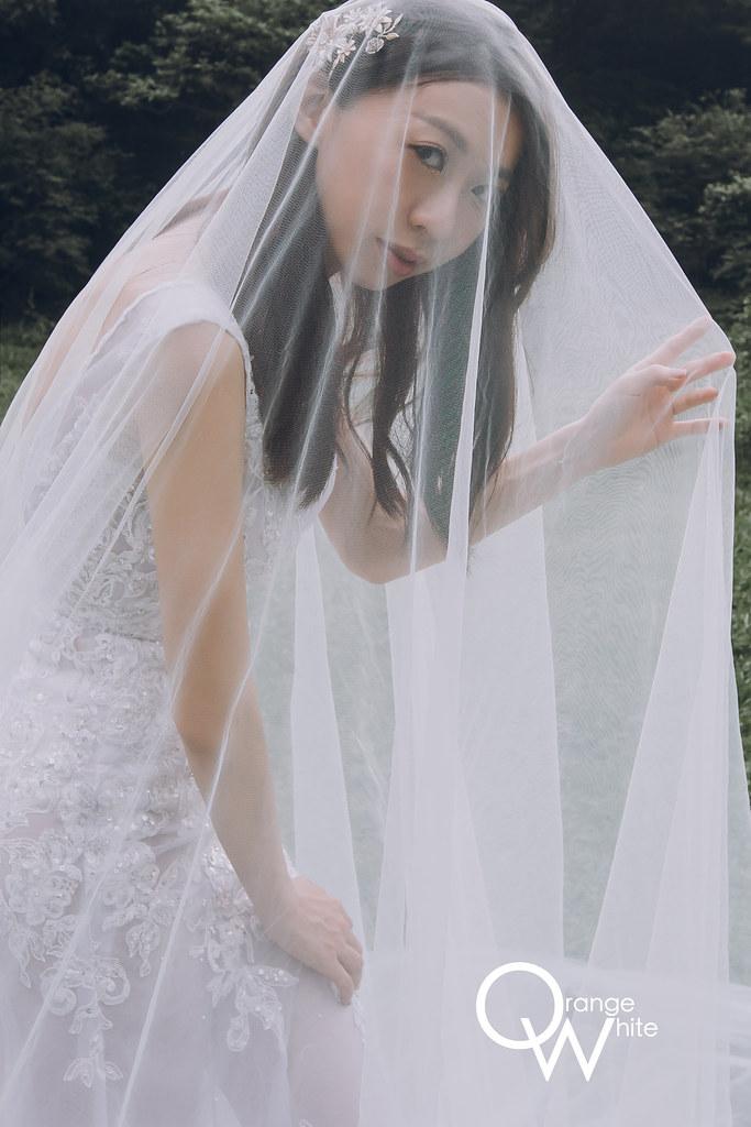 冠禎+彥貝-302