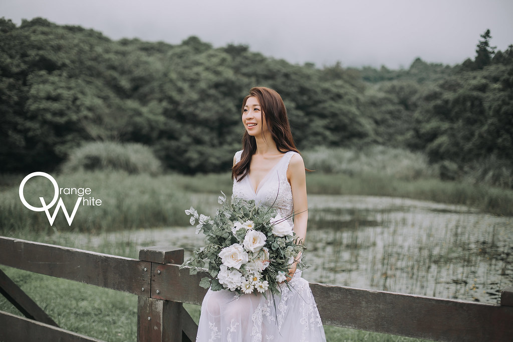 冠禎+彥貝-212