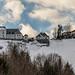 Annaberg ski area