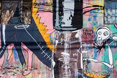Hand Anatomy, Graffiti Queretaro (klauslang99) Tags: klauslang graffiti queretaro urban art