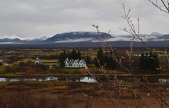 DSC_0029 (reetta.tilli) Tags: iceland þingvellir thingvellir october autumn national park nature bláskógabyggð