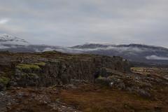 DSC_0024 (reetta.tilli) Tags: iceland þingvellir thingvellir october autumn national park nature bláskógabyggð