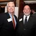 John Shadegg & Larry Downey