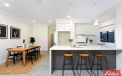 58A Bulli Road, Toongabbie NSW