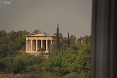 Habitación con vistas.... (cienfuegos84) Tags: