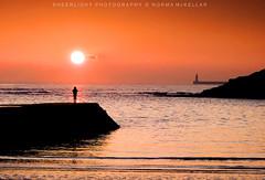 2020 NEW YEAR DAY (Sheerlight - Norma McKellar) Tags: light sunset sea sun lighthouse sunrise dawn coast northumberland inspirational sheerlight explore newyear