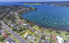 87 Bay Road, Bolton Point NSW