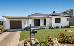 81 Dennistoun Avenue, Guildford NSW
