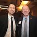 Paul Boyer & Rick Gray
