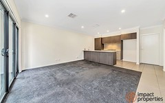 84 / 224 Flemington Road, Harrison ACT