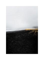 Amazing Iceland - Reynisfjara VII (Passie13(Ines van Megen-Thijssen)) Tags: 2019 ijsland iceland island reynisdrangar reynisdrangarrockformations reynisfjara reynisfjarablacksandbeach blacksandbeach columnarbasalt dangerous canon fineart inesvanmegen inesvanmegenthijssen