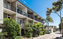 18/2-4 Pine Street, Manly NSW
