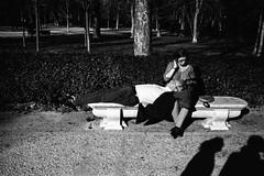 untitled-3.jpg (Lucio.Fulci) Tags: urbanlifea portrait europe candidportrait streetphoto people street grittystreetphotography streetportrait streetphotography fromthehip candid streetcandid film highcontrast kodaktx pushed leicam7 contrast leica monochrome summicron monotone madrid candidstreet straingers provoke city blackandwhite analog bw