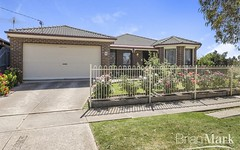 371 McGraths Road, Wyndham Vale VIC