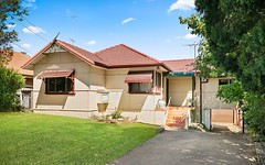 10A Railway Street, Baulkham Hills NSW