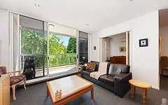 714/36-42 Stanley Street, St Ives NSW