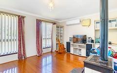 41 Sydney Street, Riverstone NSW