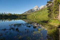Grand Teton National Park (Ken Krach Photography) Tags: grandtetonnationalpark