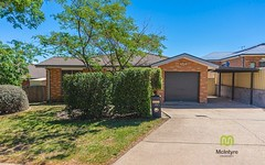 17B Wheelwright Crescent, Banks ACT