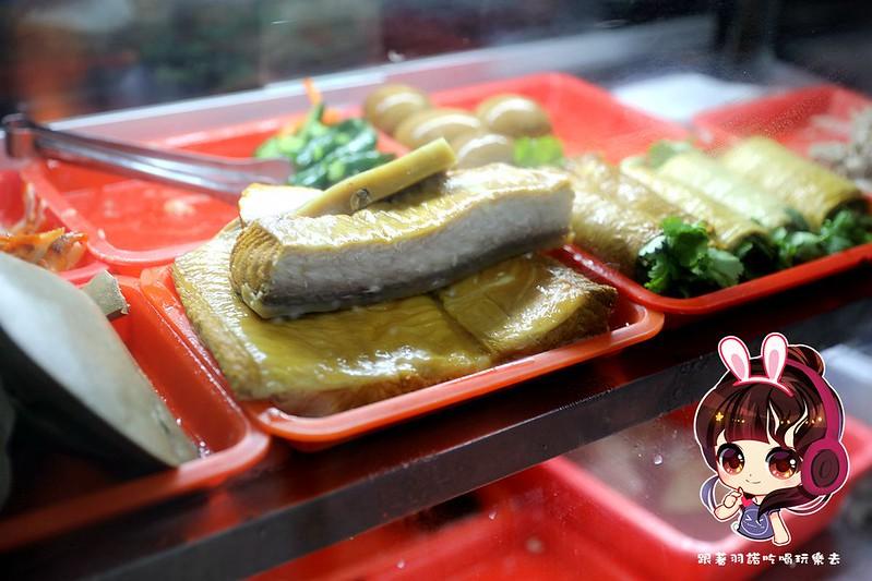 礁溪雞肉飯08